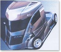 Forumul National al Industriei Auto – editia IV, FNIA 2000