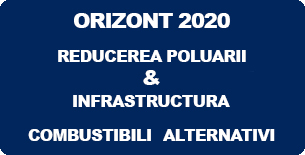 Orizont 2020 | APIA