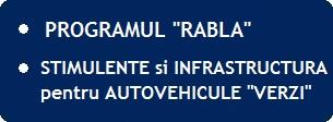 Programul Rabla