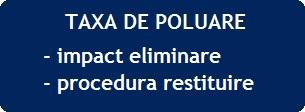 Taxa de poluare | APIA
